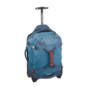 Eagle Creek Load Warrior - Equipaje - 20 azul
